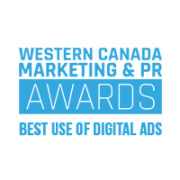 BIV Marketing and PR Awards 2017